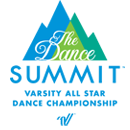 /Content/Images/Logos/logo_summit_dance.jpg